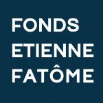 FEF-FOND-BLEU-TXT-BLANC